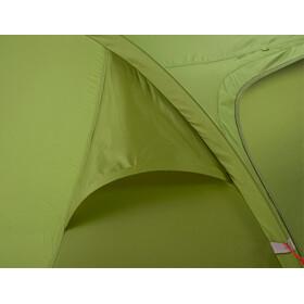 VAUDE Arco XT 3P Zelt mossy green